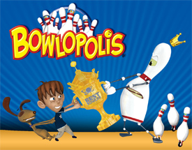 bowlopolis illustration