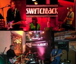 Swytchback