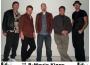 The B-Movie Kings